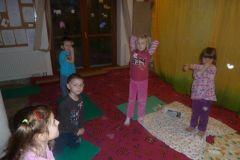 2012-01-16 Jóga pro děti