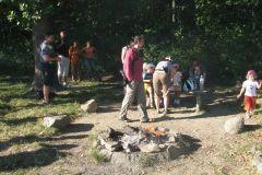 2012-09-09 Pohádkový les