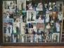 2008-02-17 svatební fota