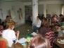 2008-04-05 Respektovat a být respektován