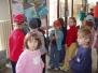2008-04-30 řeka Sázava - výstava