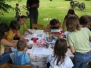 2008-06-07 setkání Týnců