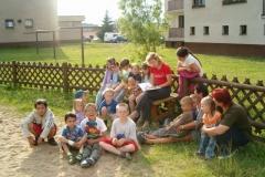 2008-06-18 celé Česko čte dětem