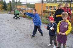 2008-10-06 sportovní odpoledne