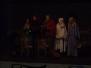 2008-11-11 Svatý Martin lampiony