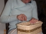 2008-12-06 pletení z pedigu