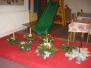 2008-12-16 svícny