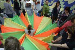 2009-04-06 hra s padákem
