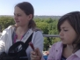 2009-05-02 High school musical