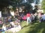 2009-05-17 bubble show