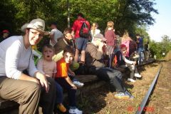 2009-06-20 Vodníci