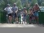 2009-08-08 cyklovýlet