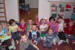2009-09-11 narozeninová párty