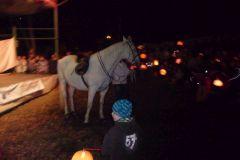 2009-11-11 Svatý Martin