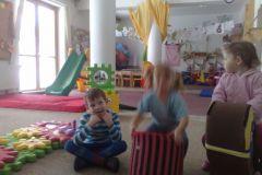 2010-01-13 herna MC
