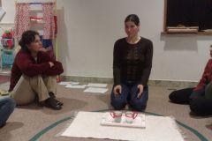 2010-01-13 Montessori přednáška