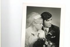 2010-02-08 svatební foto