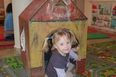 2011-02-17 hravé cvičení