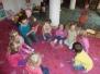 2011-02-21 Divadýlko - první setkání