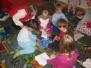 2012-04-05 Dopoledne v pyžamech/Večerníček