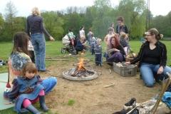 2011-04-28 čarodejnice