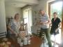 2011-06-07 schůzka Hoevelaken