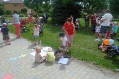 2011-06-08 happening Milujeme Týnecko