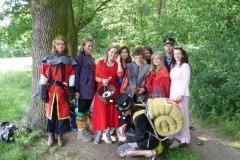 2011-06-19 Pohádkový les