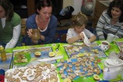 2011-12-21 Vánoční setkání