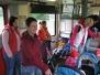 2012-05-15 Výlet vláčkem do Čerčan