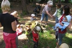 2012-05-29 O poklad lesních skřítků