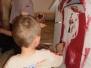 2012-06-1 Malování domečku
