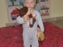 2013-03-07 Dopoledne v pyžamech