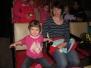 2013-05-23 Výlet do kina v Čerčanech