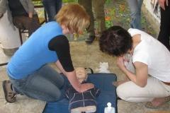2012-04-21 Školení první pomoci