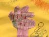 Lenka, Chrást n.S., 7 let