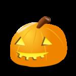 halloween01