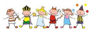 glckliche-kinder-und-karneval-60853187